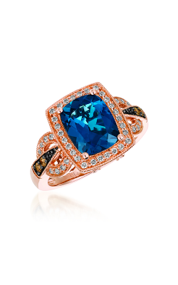 Le Vian Fashion Ring SVCM 8 product image