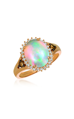 Le Vian Fashion ring SVEZ 33 product image