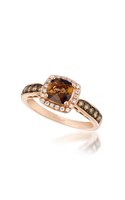 Le Vian Fashion Ring WIVI 209 product image