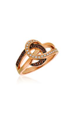Le Vian Fashion Ring WIVR 1 product image