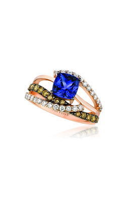 Le Vian Fashion Ring WIVW 134 product image