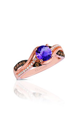 Le Vian Fashion ring WIZD 14 product image
