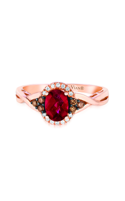 Le Vian Fashion Ring WJAI 142 product image