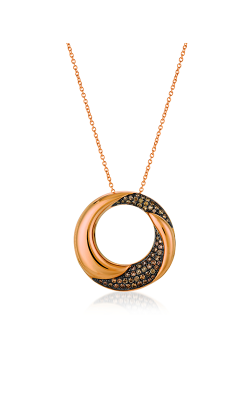 Le Vian Necklace ASMV 16 product image