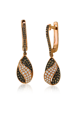 Le Vian Earrings ASMV 14 product image