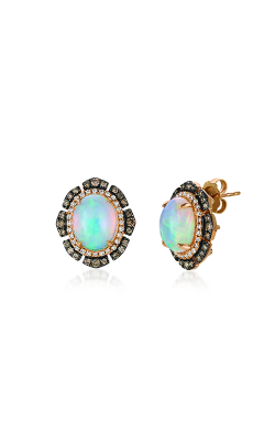 Le Vian Earrings SVBH 29 product image