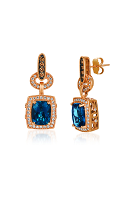 Le Vian Earrings SVCM 10 product image