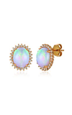 Le Vian Earrings SVCM 29 product image