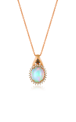 Le Vian Necklace SVCM 28 product image