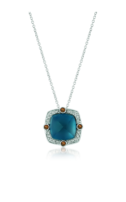 Le Vian Necklace SVFG 120 product image