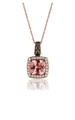 Le Vian 14K Strawberry Gold® Pendant WIZZ 15 product image