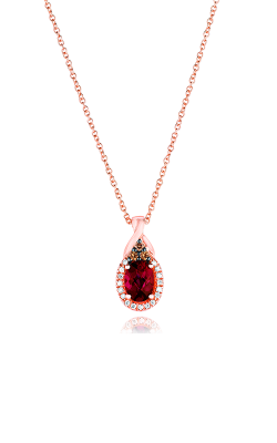 Le Vian Necklace WJAI 140 product image