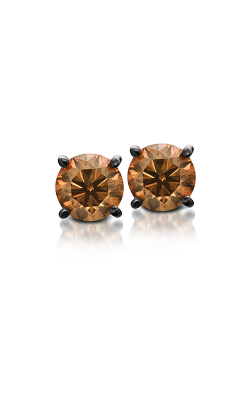 Le Vian Earrings WJBO 1 product image