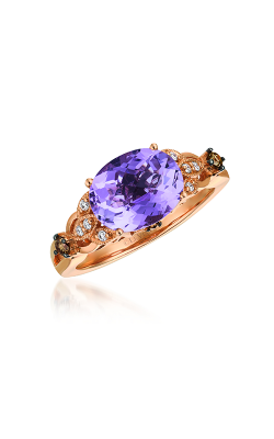 Le Vian Fashion ring WJBJ 108 product image
