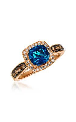 Le Vian Fashion Ring WJBO 39 product image
