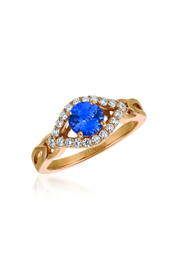 Le Vian Fashion Ring WJCG 12 product image