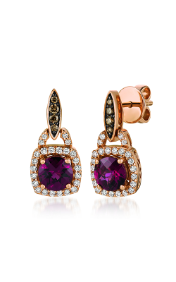 Le Vian Earrings WJCG 17 product image