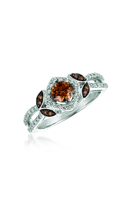 Le Vian Fashion Ring WJCM 33 product image