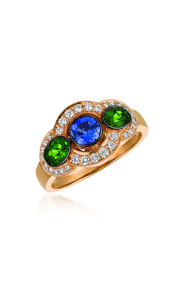 Le Vian Fashion Ring WJDE 10 product image