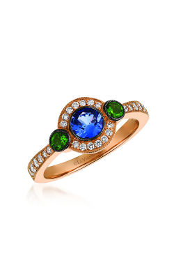 Le Vian Fashion Ring WJDE 12 product image