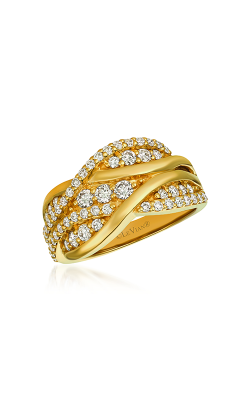 Le Vian Fashion Ring WJEB 34 product image