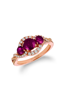 Le Vian Fashion Ring WJFM 2 product image