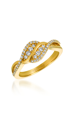 Le Vian Fashion Ring WJFM 22 product image
