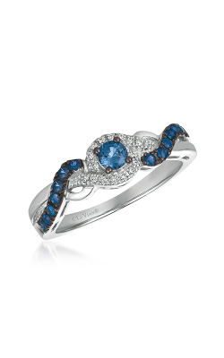 Le Vian Fashion ring WJGF 5 product image
