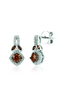 Le Vian Earrings WJCM 31 product image