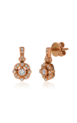 Le Vian Earrings WJCM 5 product image