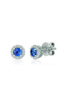Le Vian Earrings WJGF 1 product image