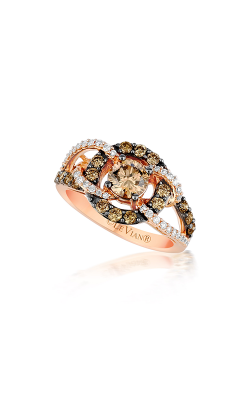 Le Vian 14K Strawberry Gold® Fashion Ring YPVS 178 product image