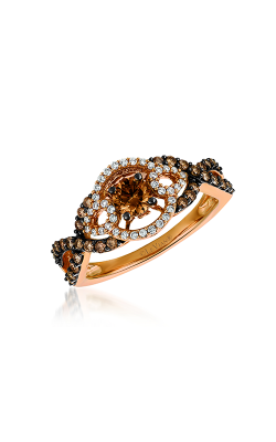 Le Vian Fashion ring YQJH 10 product image
