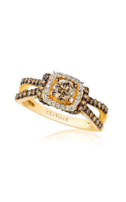 Le Vian Fashion ring YQJH 56 product image