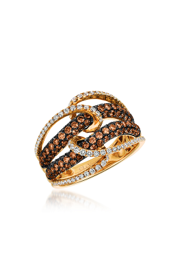 Le Vian Fashion ring YQKG 29 product image