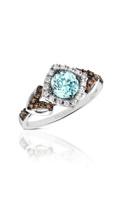 Le Vian Fashion Ring YQML 20 product image