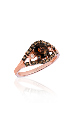 Le Vian Fashion Ring YQML 25 product image