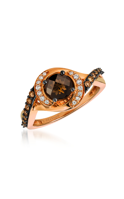 Le Vian Fashion ring YQML 30 product image