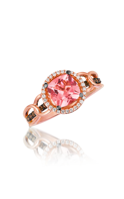 Le Vian Fashion ring YQNK 26 product image