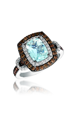 Le Vian Fashion ring YQOF 16 product image