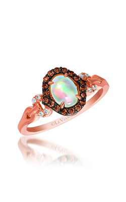 Le Vian Fashion ring YQQM 4 product image