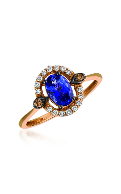 Le Vian Fashion ring YQSC 4 product image