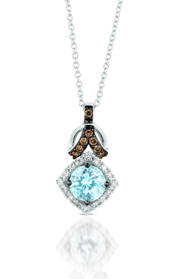 Le Vian Necklace YQML 21 product image
