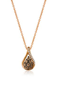 Le Vian Necklace TQOL 17 product image
