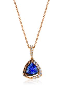 Le Vian Necklace TQSC 15 product image