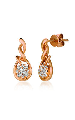 Le Vian Earrings YQMA 217 product image