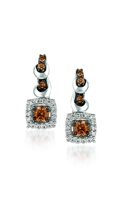 Le Vian Earrings YQML 10WG product image
