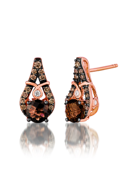 Le Vian Earrings YQML 27 product image