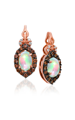 Le Vian Earrings TQQM 6 product image
