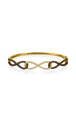 Le Vian 14K Honey Gold® Bracelet YQOK 15 product image